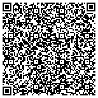 QR-код с контактной информацией организации Поминчук Игорь Владимирович, СПД