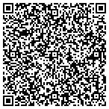 """QR-код с контактной информацией организации интернет-магазин """"Дубочек"""""""
