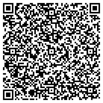 QR-код с контактной информацией организации Елькин, ЧП