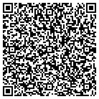 QR-код с контактной информацией организации Морыкинь ФХ, ЧП