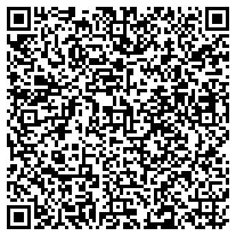 QR-код с контактной информацией организации БАЛАКОВСКАЯ АТОМНАЯ ЭЛЕКТРОСТАНЦИЯ