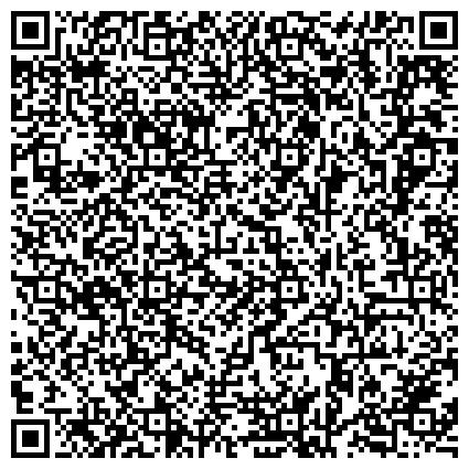 QR-код с контактной информацией организации Новоград- Волынский заготовительно -откормный кооператив
