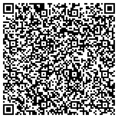 QR-код с контактной информацией организации Сады Приорелья, ЧП
