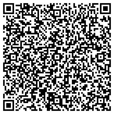 QR-код с контактной информацией организации Украина, ЧП (Александров, СПД)