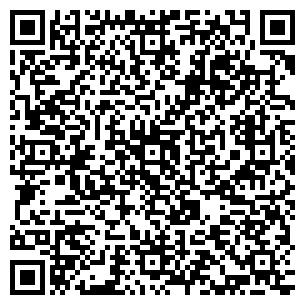 QR-код с контактной информацией организации Кормушки Л, ФОП