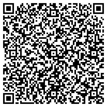 QR-код с контактной информацией организации Украина Агро Трейд , ООО