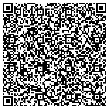 QR-код с контактной информацией организации ЭПК Агросвит (Граковские комбикормы), ООО
