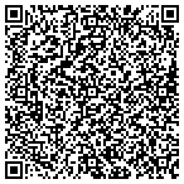QR-код с контактной информацией организации Белое Озеро, СЧП