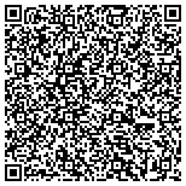 QR-код с контактной информацией организации Золотая рыбка, СПД