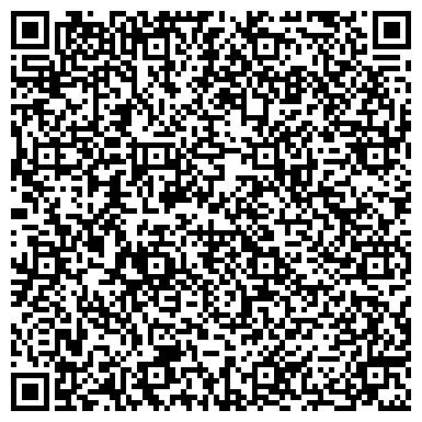 QR-код с контактной информацией организации Синтал Агрикалче(Sintal Agriculture),