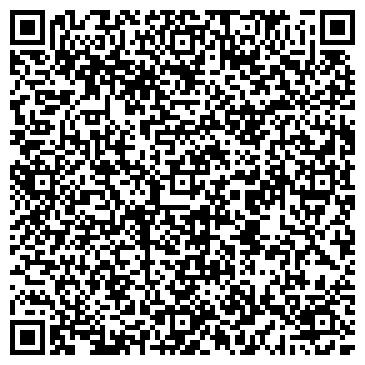 QR-код с контактной информацией организации Компания Укрсомали, ООО