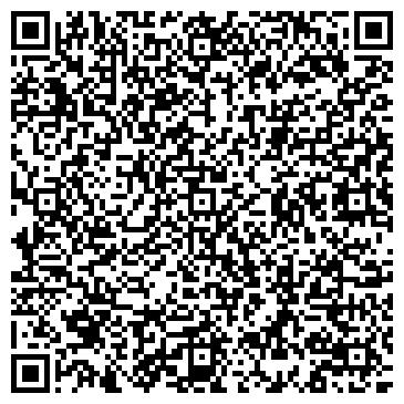 QR-код с контактной информацией организации Ферро Торговый Дом, ООО