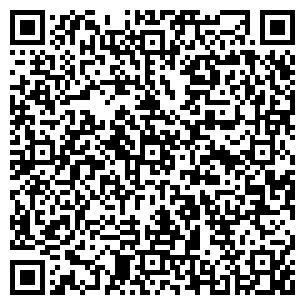 QR-код с контактной информацией организации MASCOTE