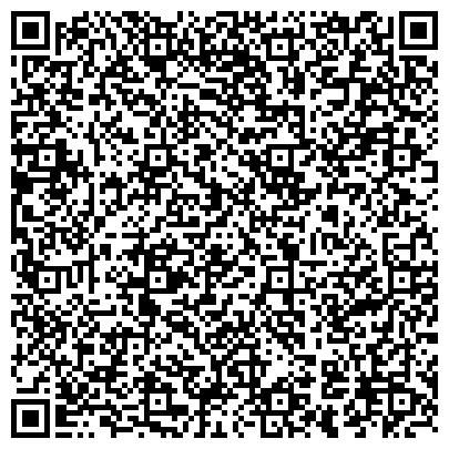 QR-код с контактной информацией организации Завод гранулированных кормов