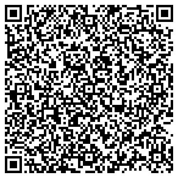 QR-код с контактной информацией организации ТВМ. ООО (TVM)