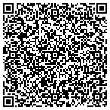 QR-код с контактной информацией организации Кормолюкс, ООО