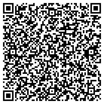 QR-код с контактной информацией организации Агросвит Экспорт, ООО (Экспорт зерновых)