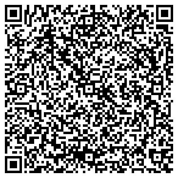 QR-код с контактной информацией организации Украгрозакупка, ООО