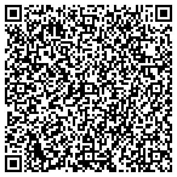 QR-код с контактной информацией организации Ваш-от, ООО