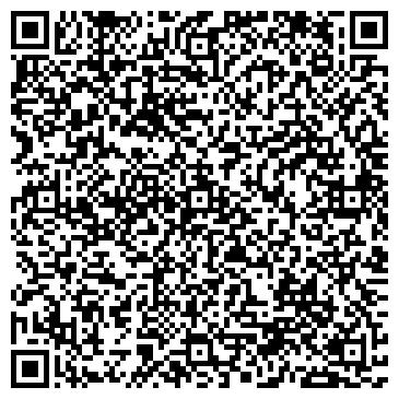 QR-код с контактной информацией организации Агрофирма Провесинь, ОАО