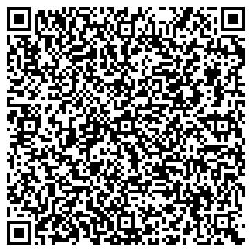 QR-код с контактной информацией организации Инсайт Групп, ООО