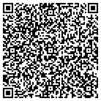 QR-код с контактной информацией организации Мурадов, ЧП