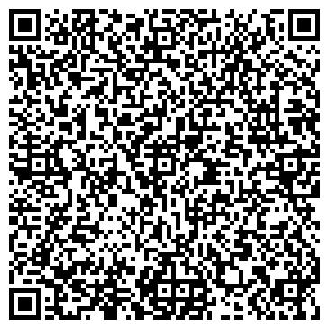 QR-код с контактной информацией организации Сорокин,ЧП