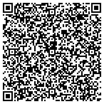 QR-код с контактной информацией организации Фреш Фруит (Дрючков И.А.), ЧП