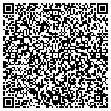 QR-код с контактной информацией организации Черная Е.Г., ЧП