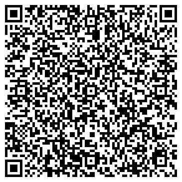 QR-код с контактной информацией организации Беленьков, СПД