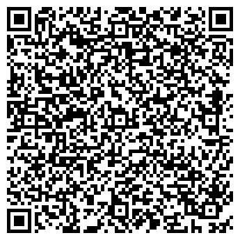 QR-код с контактной информацией организации Ковалевский, ЧП
