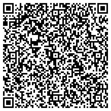 QR-код с контактной информацией организации Клостер, ЧП