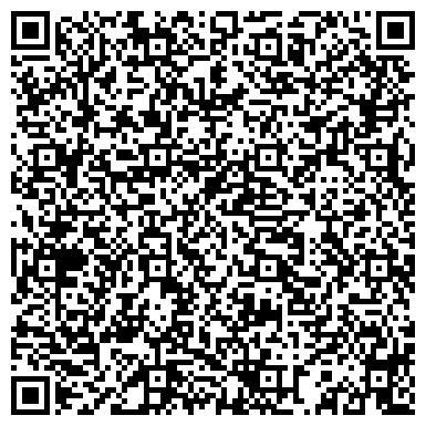 QR-код с контактной информацией организации Традепол Украина (Си Фрут), ООО