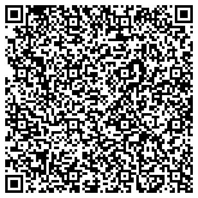QR-код с контактной информацией организации Экватор Фрукттайм, ООО