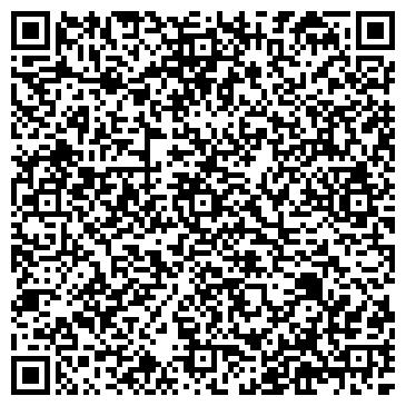 QR-код с контактной информацией организации Макаренко, СПД (Грузин мандарин)