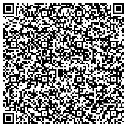 QR-код с контактной информацией организации Авангард ЛТД, Агрофирма, ООО