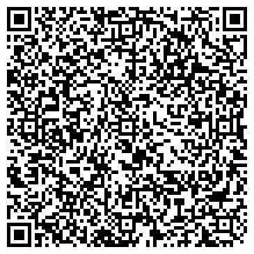 QR-код с контактной информацией организации АТК,ЧП (ОСТЕР,ООО )