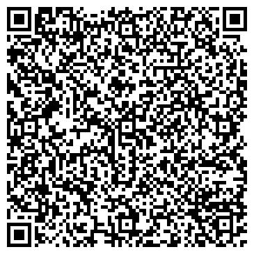 QR-код с контактной информацией организации Барбонин, 000