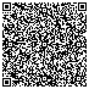 QR-код с контактной информацией организации Торговый дом Дарья, ООО