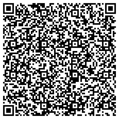 QR-код с контактной информацией организации Клименко,ЧП