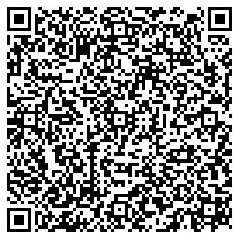QR-код с контактной информацией организации Злак-М, ЧП