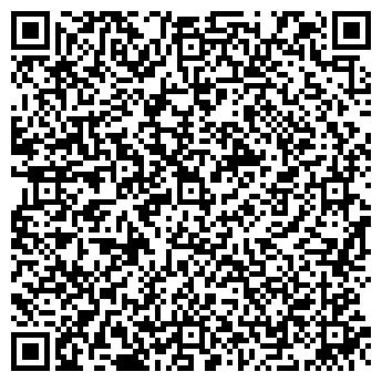 QR-код с контактной информацией организации Шавруков, СПД