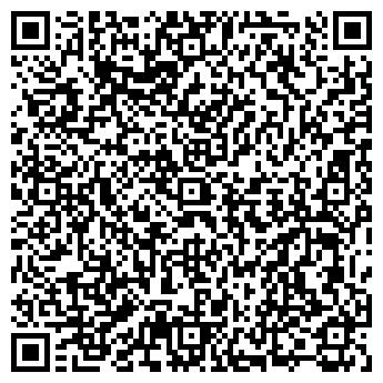 QR-код с контактной информацией организации Майлян, СПД