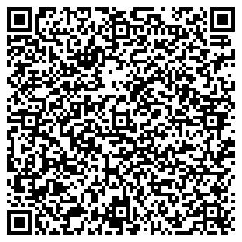 QR-код с контактной информацией организации ТВМ-Агро, ФХ