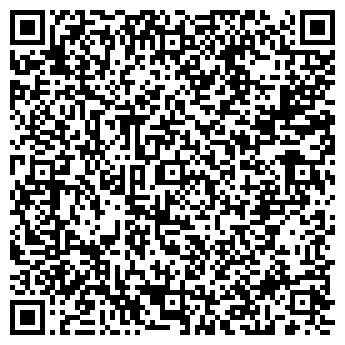 QR-код с контактной информацией организации Гиль, ЧП