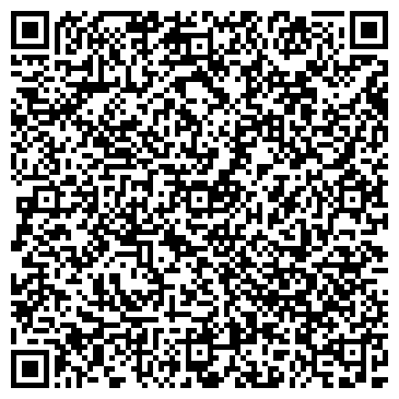 QR-код с контактной информацией организации Укровощи, ЧП