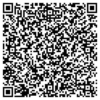 QR-код с контактной информацией организации Рябченко, ЧП