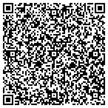 QR-код с контактной информацией организации ФЛИМАРК, ООО