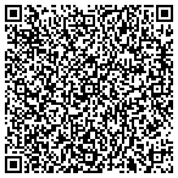 QR-код с контактной информацией организации Жуков А.Г., ЧП