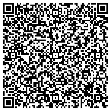 QR-код с контактной информацией организации Азововощторг, ООО